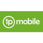 1pMobile refer-a-friend