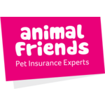 animal friends refer-a-friend
