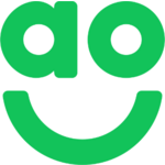 ao.com refer-a-friend