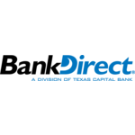 Bank Direct logo