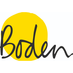 Boden refer-a-friend