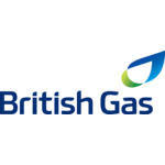 British Gas refer-a-friend