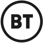 BT Mobile refer-a-friend