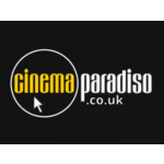 Cinema Paradiso refer-a-friend