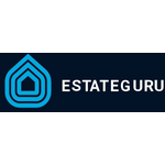 Estate Guru refer-a-friend