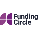 Funding Circle refer-a-friend
