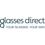 Glasses Direct refer-a-friend