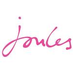 Joules refer-a-friend
