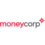Money Corp refer-a-friend