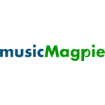 Music Magpie refer-a-friend