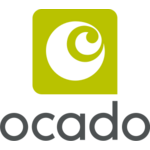 Ocado refer-a-friend