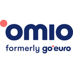 Omio refer-a-friend
