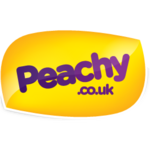 Peachy refer-a-friend