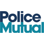 Police Mutual refer-a-friend
