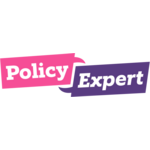Policy Expert refer-a-friend