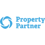 Property Partner refer-a-friend
