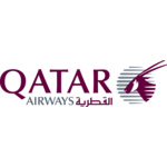 Qatar Airways refer-a-friend