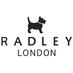 Radley refer-a-friend
