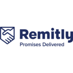 Remitly refer-a-friend