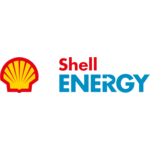 Shell Energy refer-a-friend