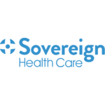 Sovereign Health Care refer-a-friend
