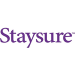 StaySure refer-a-friend