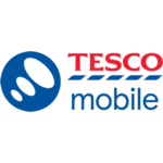 Tesco Mobile refer-a-friend