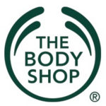 The Body Shop refer-a-friend