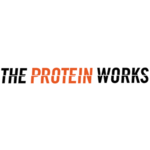 The Protein Works refer-a-friend