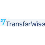 TransferWise refer-a-friend
