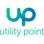 Utility Point refer-a-friend