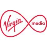 Virgin Media icon
