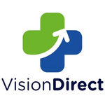 Vision Direct refer-a-friend