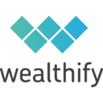 Wealthify refer-a-friend