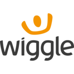 Wiggle refer-a-friend